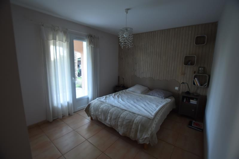 Sale house / villa Jurancon 475 000€ - Picture 5