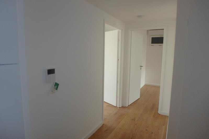 Rental apartment Viroflay 1070€ CC - Picture 3