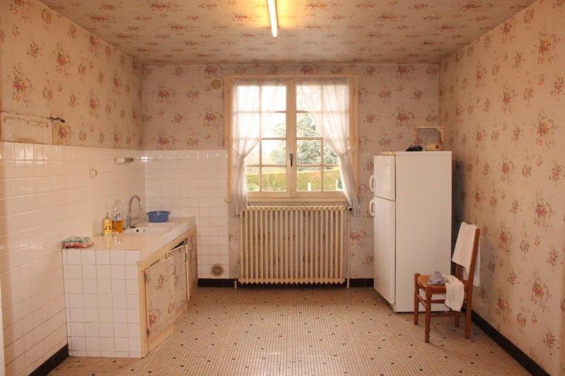 Vente maison / villa St simeon 179900€ - Photo 3