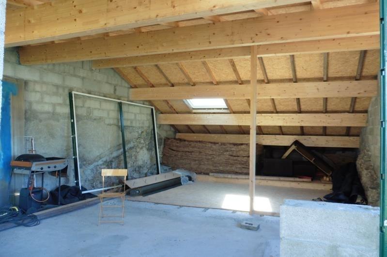 Sale house / villa Ampuis 175000€ - Picture 4
