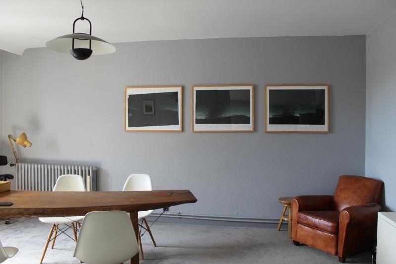 出售 公寓 Pau 306000€ - 照片 2