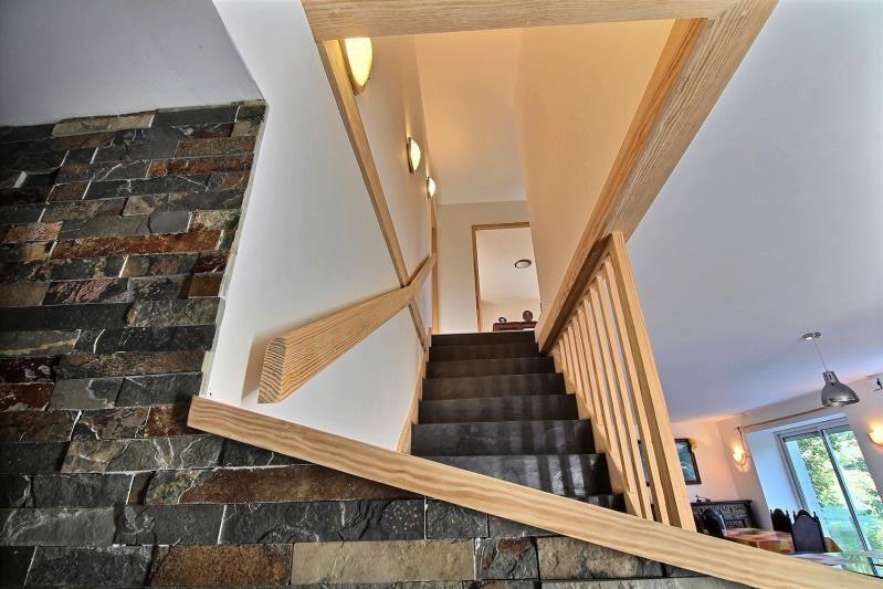 Vente maison / villa Lanne en baretous 263000€ - Photo 8