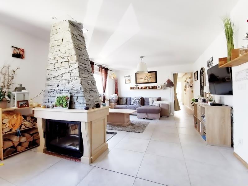 Vente appartement Scionzier 250000€ - Photo 7