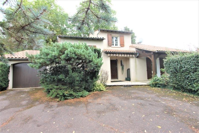 Sale house / villa Bergerac 258000€ - Picture 1