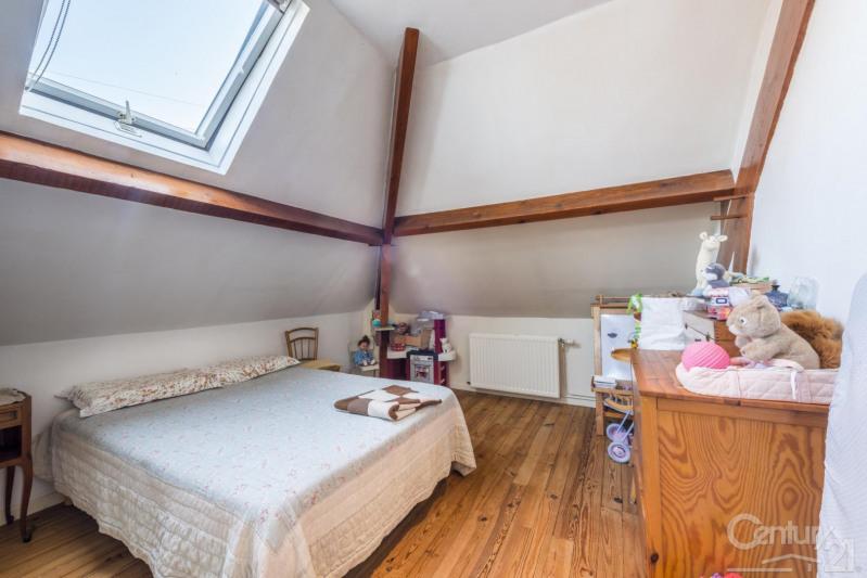 Продажa дом Caen 252000€ - Фото 6