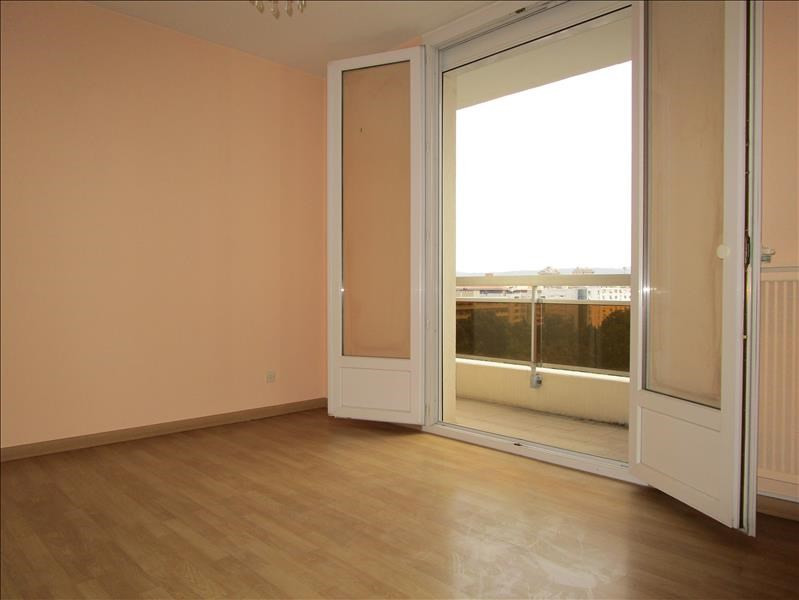 Vente appartement Aix en provence 262 500€ - Photo 5