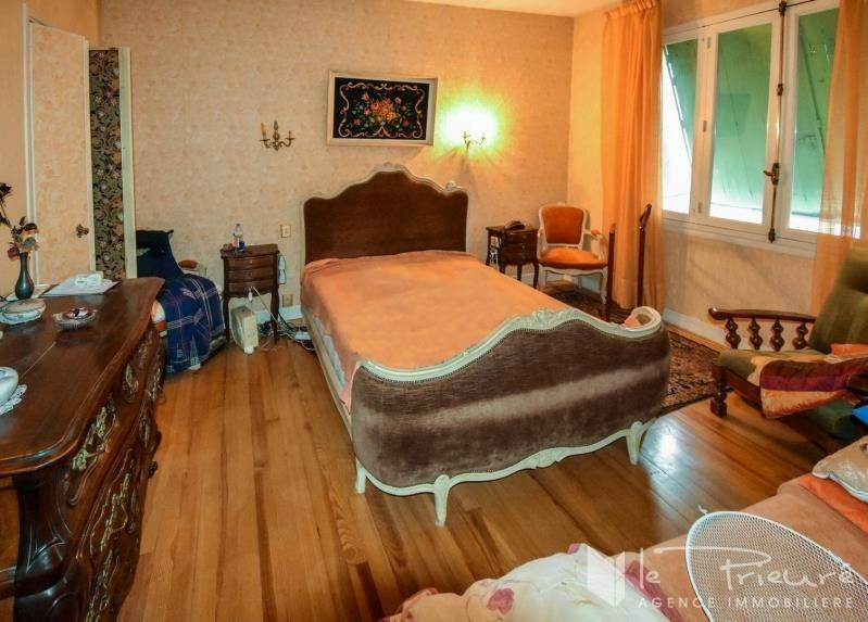 Sale house / villa Albi 195000€ - Picture 7