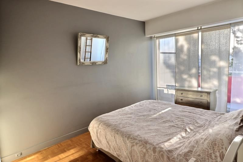 Vente appartement Garches 435000€ - Photo 4