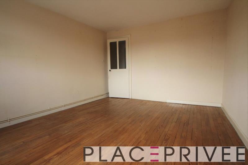 Sale apartment Nancy 354000€ - Picture 6