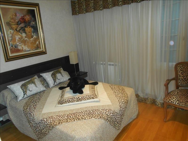 Vente maison / villa Taverny 424000€ - Photo 8