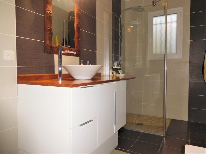 Rental house / villa La lande de fronsac 1100€ CC - Picture 6