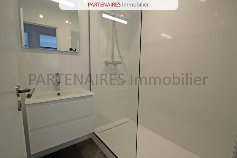 Vente appartement Le chesnay 592 000€ - Photo 6
