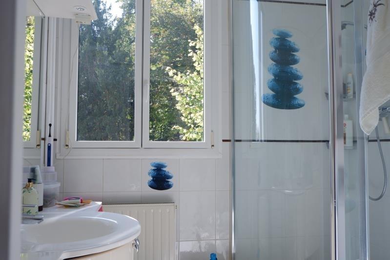 Venta  apartamento Le mesnil le roi 477000€ - Fotografía 5