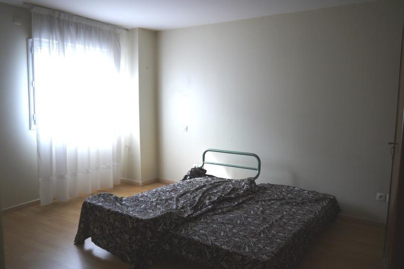 Revenda casa St jean de bournay 116000€ - Fotografia 4