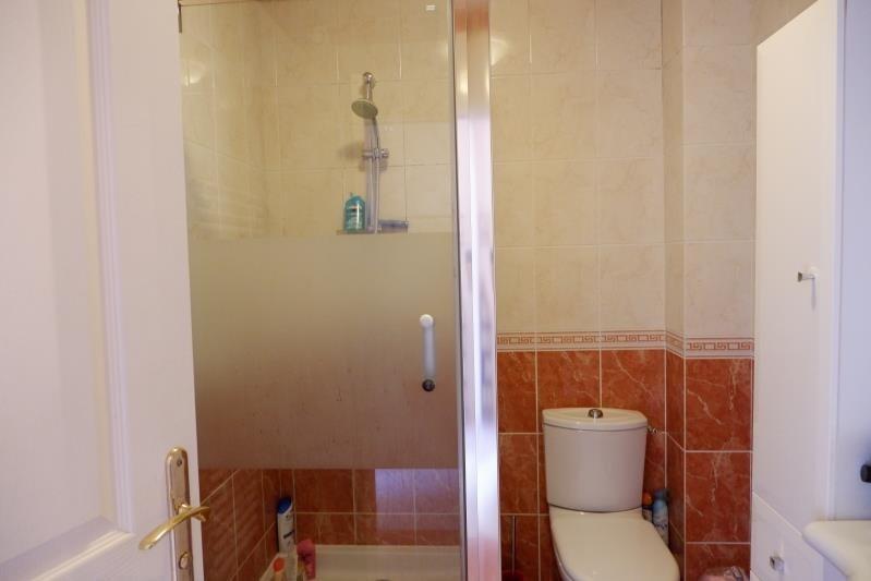Vente appartement Maisons-laffitte 725000€ - Photo 5