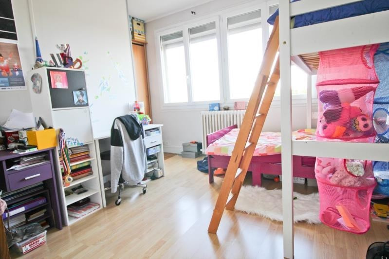 Sale apartment Villemomble 235000€ - Picture 4