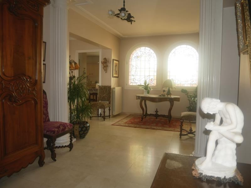 Sale house / villa Beziers 285 000€ - Picture 3