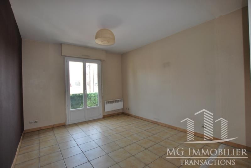 Vente appartement Montfermeil 106 000€ - Photo 7