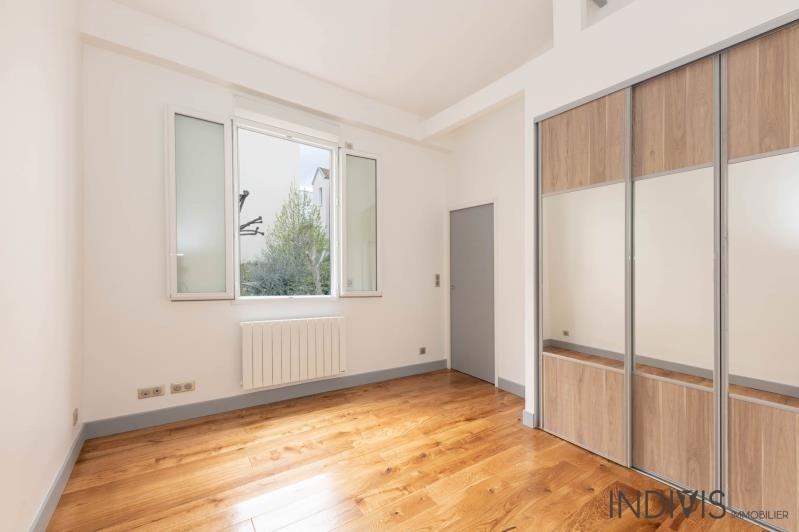 Vente appartement Puteaux 470000€ - Photo 5