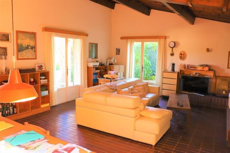 Vente maison / villa Cavalaire sur mer 449000€ - Photo 3