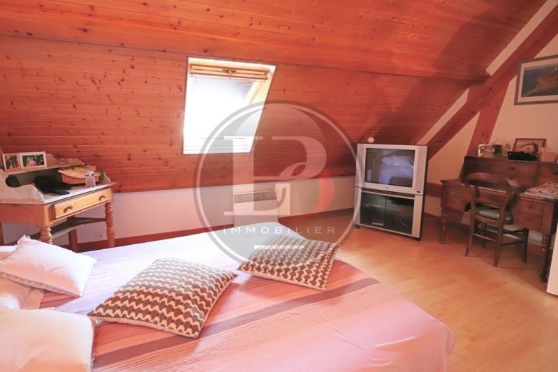 Venta  casa St germain en laye 679000€ - Fotografía 8