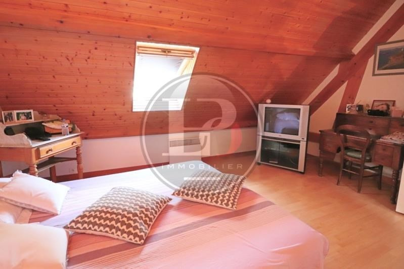 Vente maison / villa St germain en laye 668000€ - Photo 8