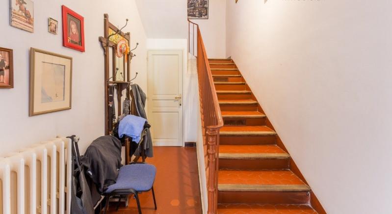 Deluxe sale house / villa Les milles 780000€ - Picture 8
