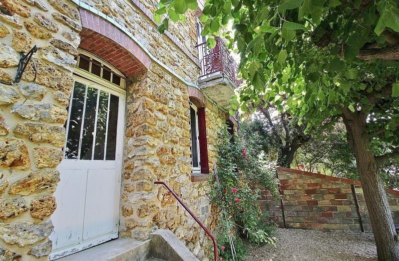 Vente maison / villa Triel sur seine 630000€ - Photo 1