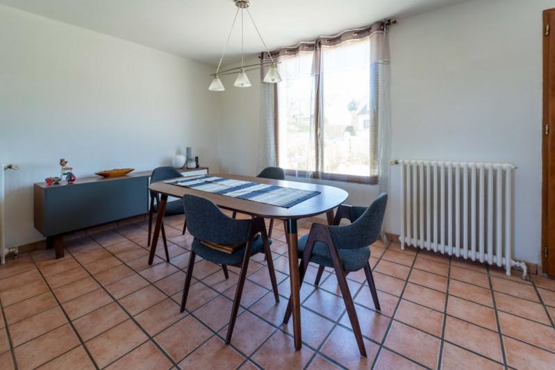 Sale house / villa Mennecy 269500€ - Picture 5