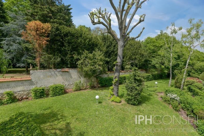 Vente appartement Neuilly sur seine 535000€ - Photo 8