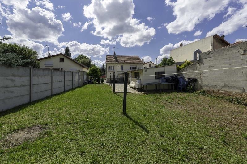 Vente maison / villa Villeneuve le roi 218000€ - Photo 3