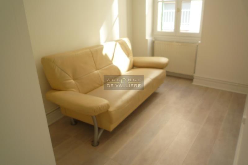 Sale apartment Rueil malmaison 292000€ - Picture 4