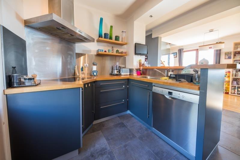 Sale apartment Annecy le vieux 667000€ - Picture 5