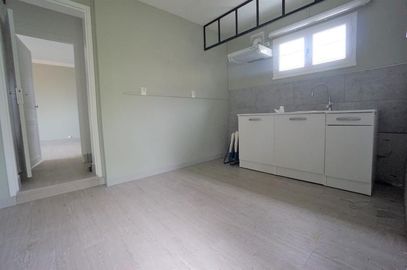 Sale house / villa Le mans 134200€ - Picture 2