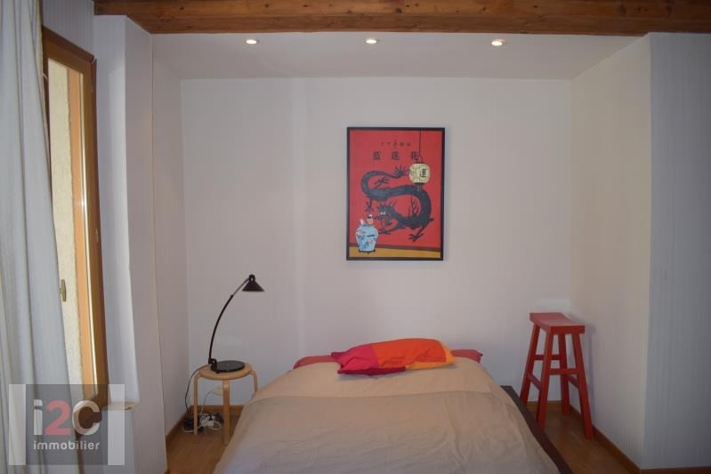 Venta  casa Peron 480000€ - Fotografía 7