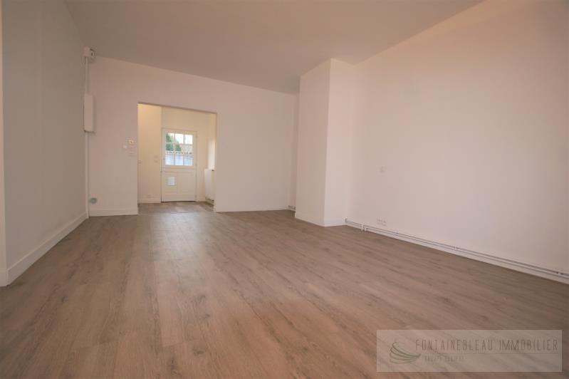 Vente appartement Acheres la foret 75000€ - Photo 4