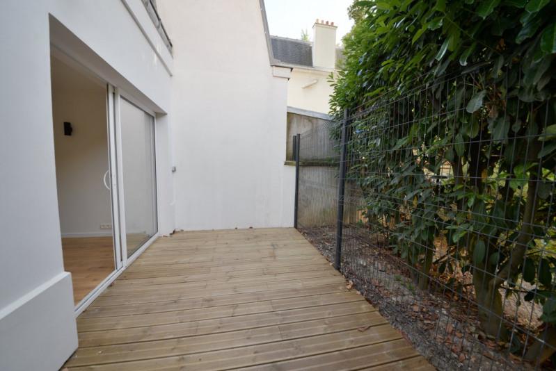 Vente maison / villa Nogent-sur-marne 620000€ - Photo 3