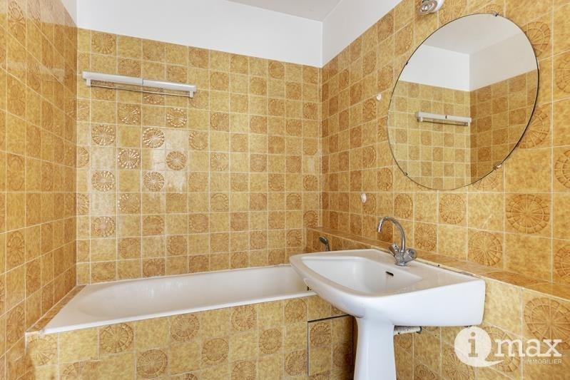 Sale apartment Neuilly sur seine 305000€ - Picture 4