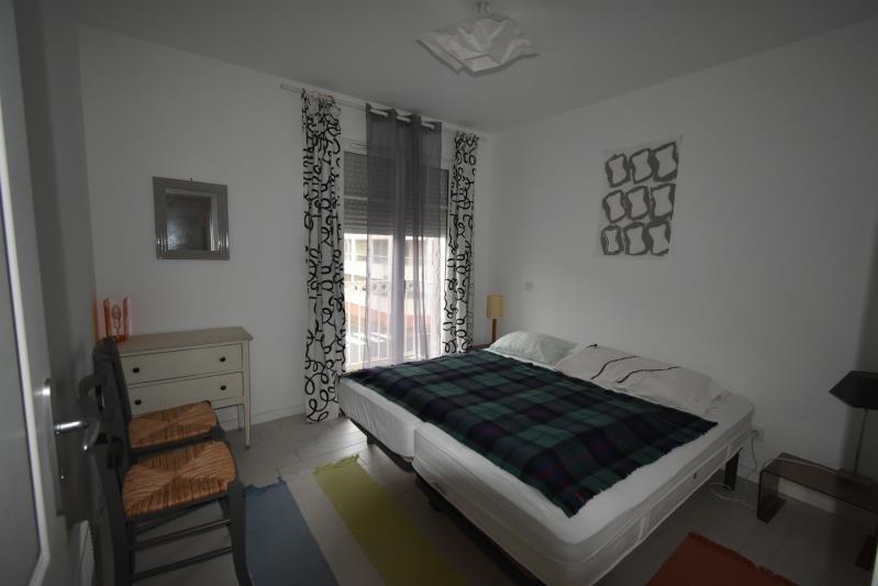 Deluxe sale house / villa Arcachon 698000€ - Picture 6