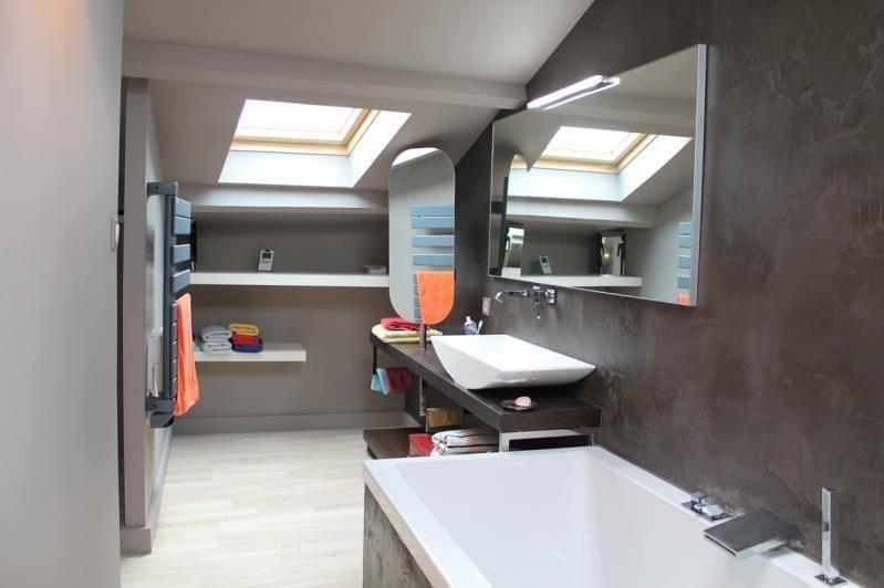 Vente appartement Villeneuve-les-avignon 245000€ - Photo 9