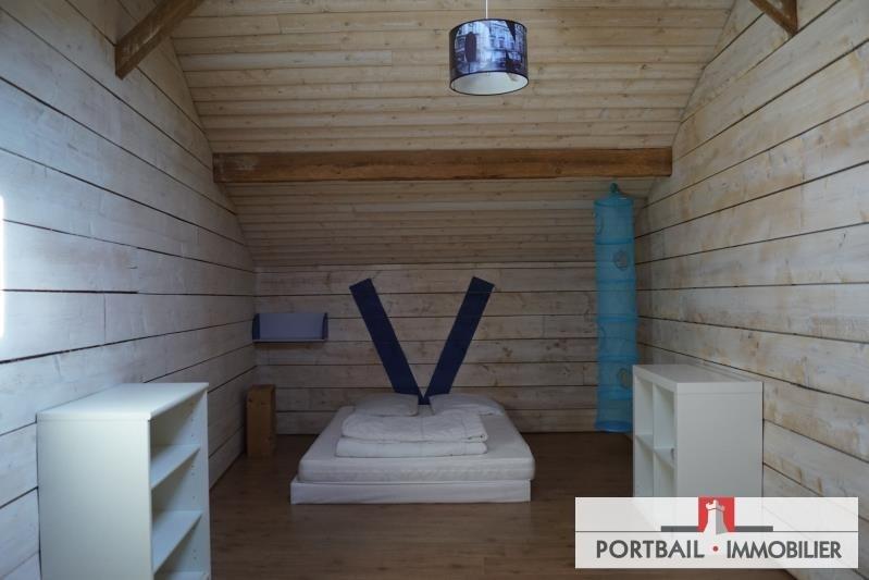 Sale house / villa Bourg 249000€ - Picture 8