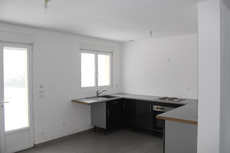 Vente maison / villa Morval 130 625€ - Photo 2