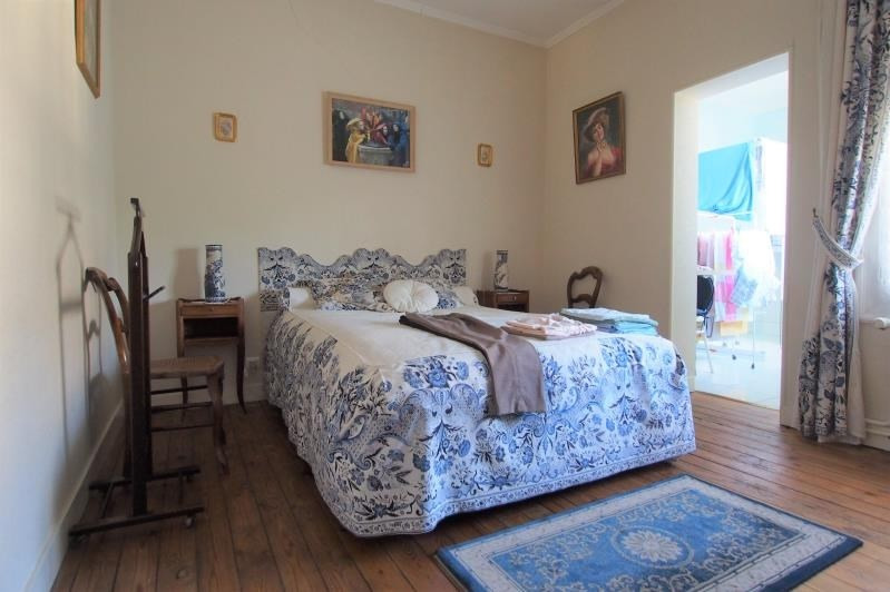 Vente maison / villa Le mans 210000€ - Photo 7