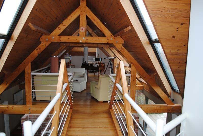 Vente de prestige maison / villa Dunkerque 638060€ - Photo 8
