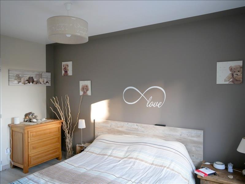 Vente de prestige maison / villa Garches 1290000€ - Photo 4