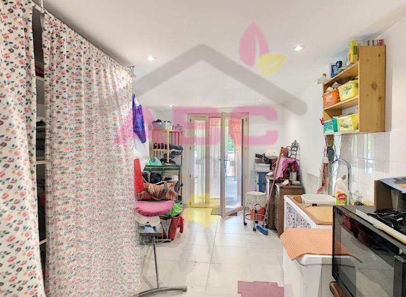 Sale house / villa Trets 355000€ - Picture 6