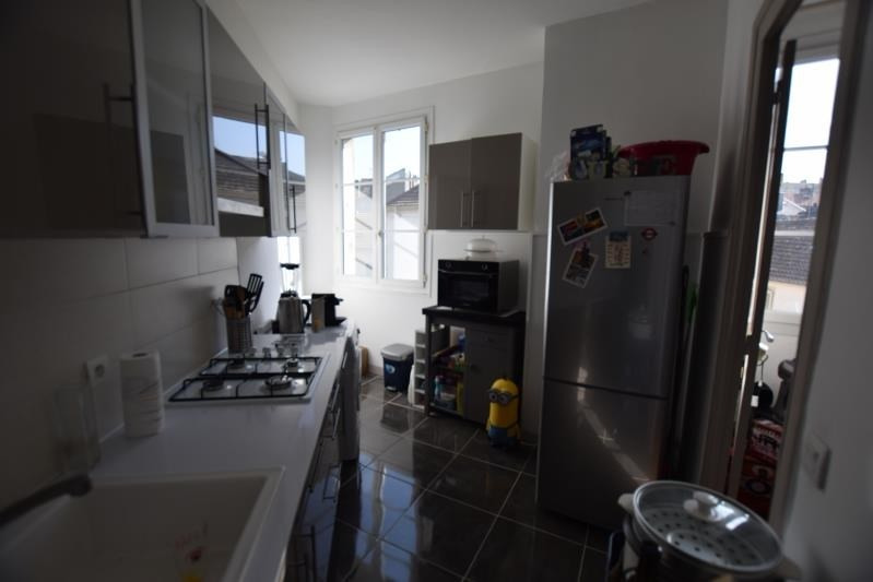 Vente appartement Pau 79 900€ - Photo 2