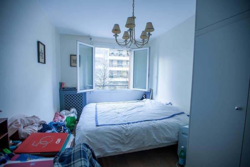Revenda apartamento Boulogne billancourt 472000€ - Fotografia 3