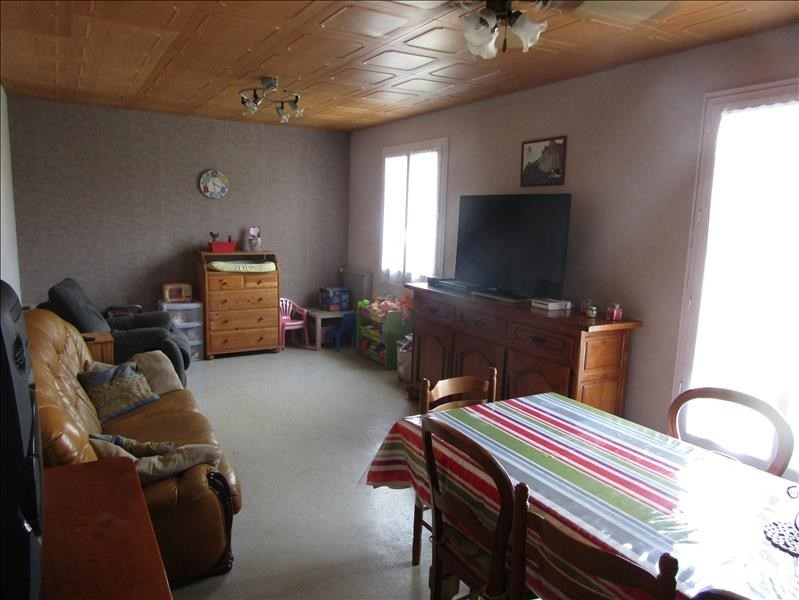 Sale house / villa Meru 223480€ - Picture 2