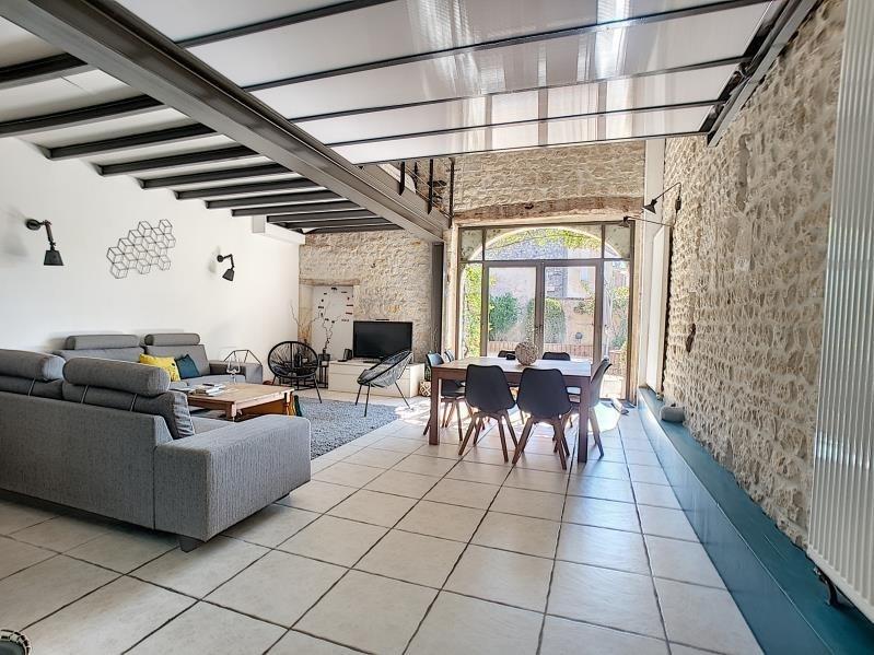 Vente maison / villa Hiersac 249900€ - Photo 4